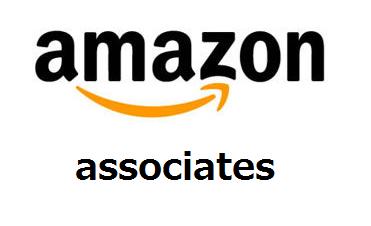 【Amazonアソシエイト】審査が通ったのでカエレバを導入してみる