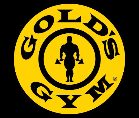 エニタイムフィットネスからゴールドジムへ移籍しました。