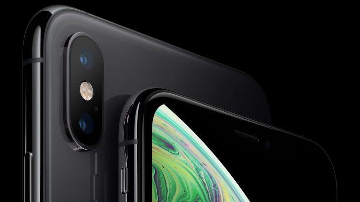 ドコモオンラインショップでiPhone Xsへ機種変更 初期不良の対処法と注意点まとめ