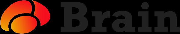 【まとめ】紹介機能、評価機能付き知識共有プラットフォーム、Brain(ブレイン)がリリース